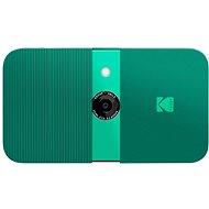 Kodak Smile zelený
