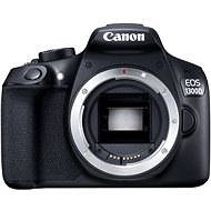 Canon EOS 1300D tělo - Digitální fotoaparát