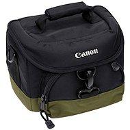 Canon Custom Gadget Bag 100EG - Fotobrašna