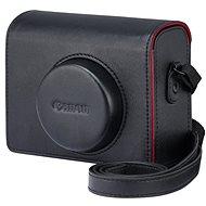 Canon DCC-1830 - Pouzdro