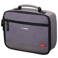 Canon DCC-CP2 šedá - Brašna
