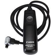 Canon RS-80N3 0.8m - Kabelová spoušť