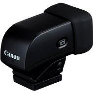 Canon EVF-DC1 - Hledáček