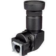 Canon úhlový hledáček C - Hledáček