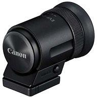 Canon EVF-DC2 - hledáček