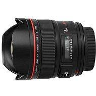 Canon EF 14mm f/2.8 L II USM - Objektiv
