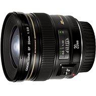 Canon EF 20mm f/2.8 USM - Objektiv