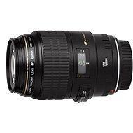 Canon EF 100mm f/2.8 USM Macro - Objektiv