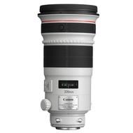 Canon EF 300mm f/2.8 L IS II USM - Objektiv