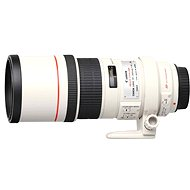 Canon EF 300mm f/4.0 L IS USM - Objektiv