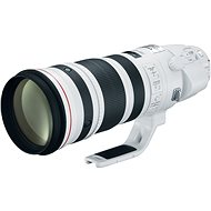 Canon EF 200-400mm f/4.0 L IS USM