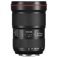 Canon EF 16-35mm f/2.8 L III USM - Objektiv