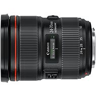 Canon EF 24-70mm f/2.8 L II USM - Objektiv