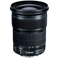Canon EF 24-105mm f/3.5-5.6 IS STM - Objektiv