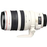 Canon EF 28-300mm f/3.5 - 5.6 L IS USM