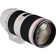 Canon EF 70-200mm f/2.8 L IS II USM Zoom - Objektiv