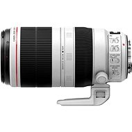 Canon EF 100-400mm f/4.5 - 5.6L IS II USM Zoom