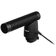 Canon DM-E1 - Mikrofon pro fotoaparát