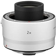 Canon LENS EXTENDER RF 2X - Telekonvertor