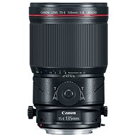 Canon TS E 135mm f/4.0 L Makro - Objektiv