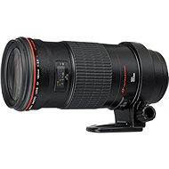Canon EF 180mm f/3.5 L USM Makro - Objektiv