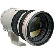 Canon EF 200mm f/2.0 L IS USM - Objektiv