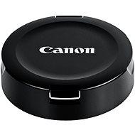 Canon CAP 11-24mm - Krytka objektivu