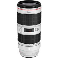 Canon EF 70-200mm f/2.8 L IS III USM - Objektiv