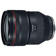 Canon RF 28-70 mm f/2.0 L USM - Objektiv
