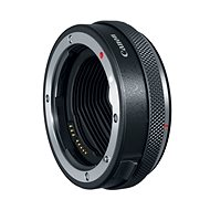 Canon Control Ring Mount EF-EOS R adapter