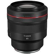 Canon RF 85mm f/1.2 L USM - Objektiv