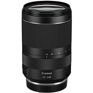 Canon RF 24-240mm f/4-6,3 IS USM - Objektiv