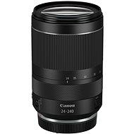 Canon RF 24-240mm f/4-6,3 IS USM - Objektiv