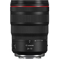 Canon RF 24-70mm f/2,8 L IS USM - Objektiv