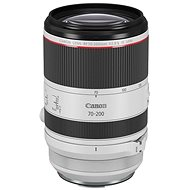 Canon RF 70-200mm f/2,8 L IS USM - Objektiv