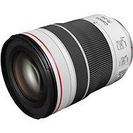 Canon RF 70-200mm f/4 L IS USM - Objektiv