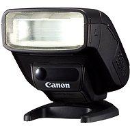 Canon SpeedLite 270EX II - Externí blesk