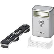 Canon HF-DC2 - Externí blesk
