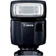 Canon SpeedLite EL-100  - Externí blesk