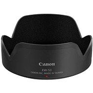 Canon EW-53 - Sluneční clona
