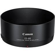 Canon ES-68 - Sluneční clona