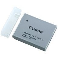 Canon NB-6LH - Akumulátor