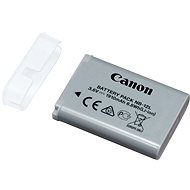 Canon NB-12L - Baterie pro fotoaparát