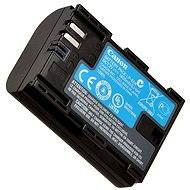 Canon LP-E6N - Baterie pro fotoaparát
