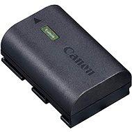 Canon Battery pack LP-E6NH - Baterie pro fotoaparát