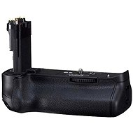 Canon BG-E11 - Battery Grip
