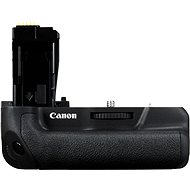Canon BG-E18 - Battery Grip