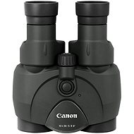 Canon Binocular 10x30 IS II - Dalekohled