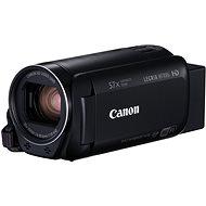 Canon LEGRIA HF R86 - Digitální kamera