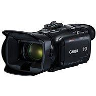Canon LEGRIA HF G26 - Digitální kamera